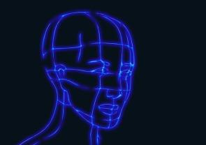 head-625666_640