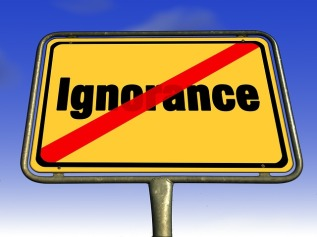 ignorance-582607_640